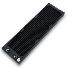 Ekwb EK-CoolStream SE 360 Slim Triple Fan Radiator